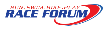 Race Forum Logo