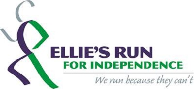 Ellie's Run for Independence The Walk / Fun Run In Memory of Christine Carratura is a Running race in Succasunna, New Jersey consisting of a 5K.